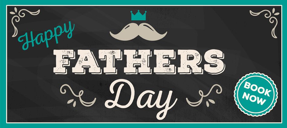 fathers day website